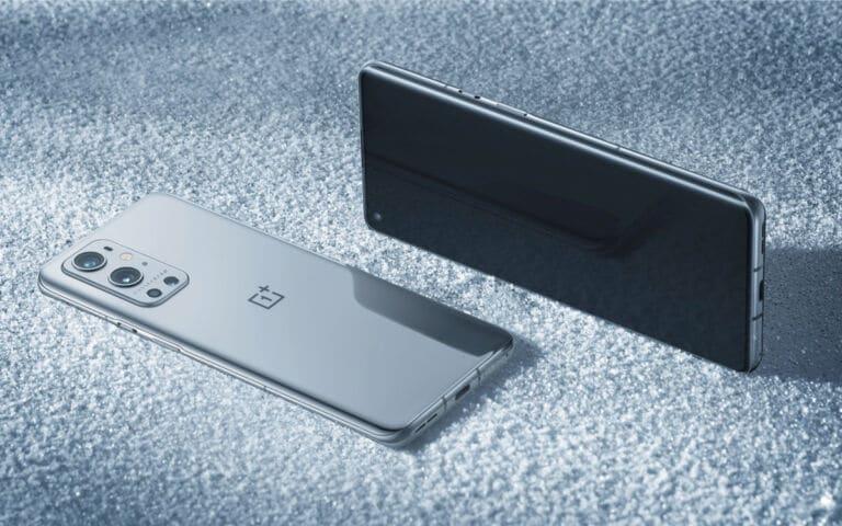 oneplus-9-pro-ecran-smartphone