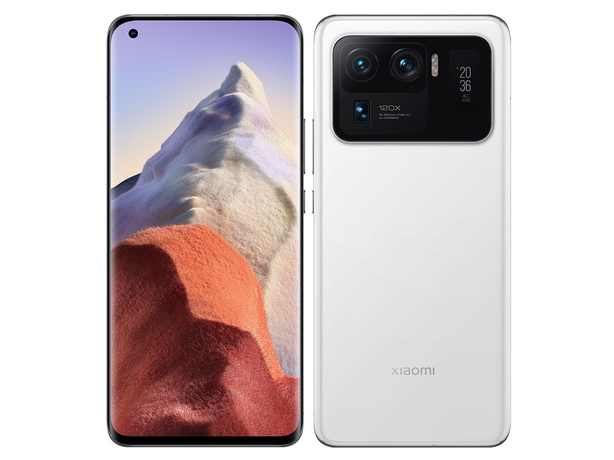 xiaomi-mi-11-ultra-smartphone