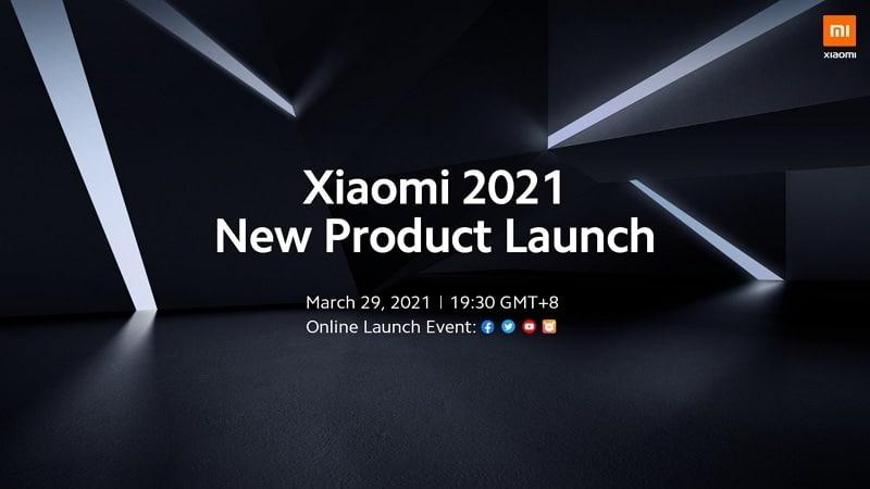 xiaomi-nouvelle-conference-29-mars