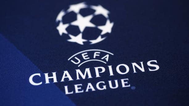 Ligue des Champions, TUTO – Comment suivre la Ligue des Champions en streaming gratuitement ?