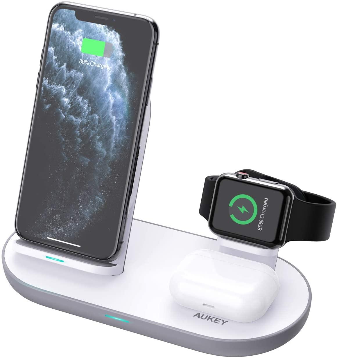 iPhone, GUIDE – 5 accessoires indispensables pour iPhone en 2021