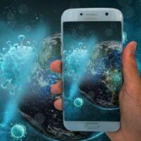 Covid-19 : les smartphones du futur seraient capables de détecter le virus