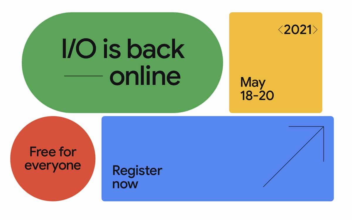 Google-IO-2021-date-presentation-android-12