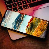 HarmonyOS : le Huawei P30 Pro serait l'un des premiers à recevoir la mise à jour