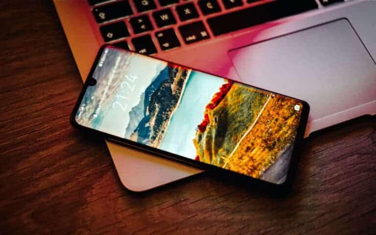 , HarmonyOS : le Huawei P30 Pro serait l'un des premiers à recevoir la mise à jour