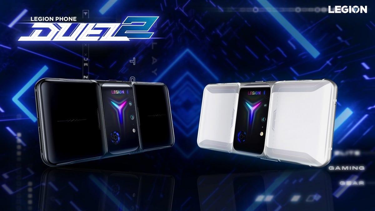 Lenovo-Legion-Phone-Duel-2
