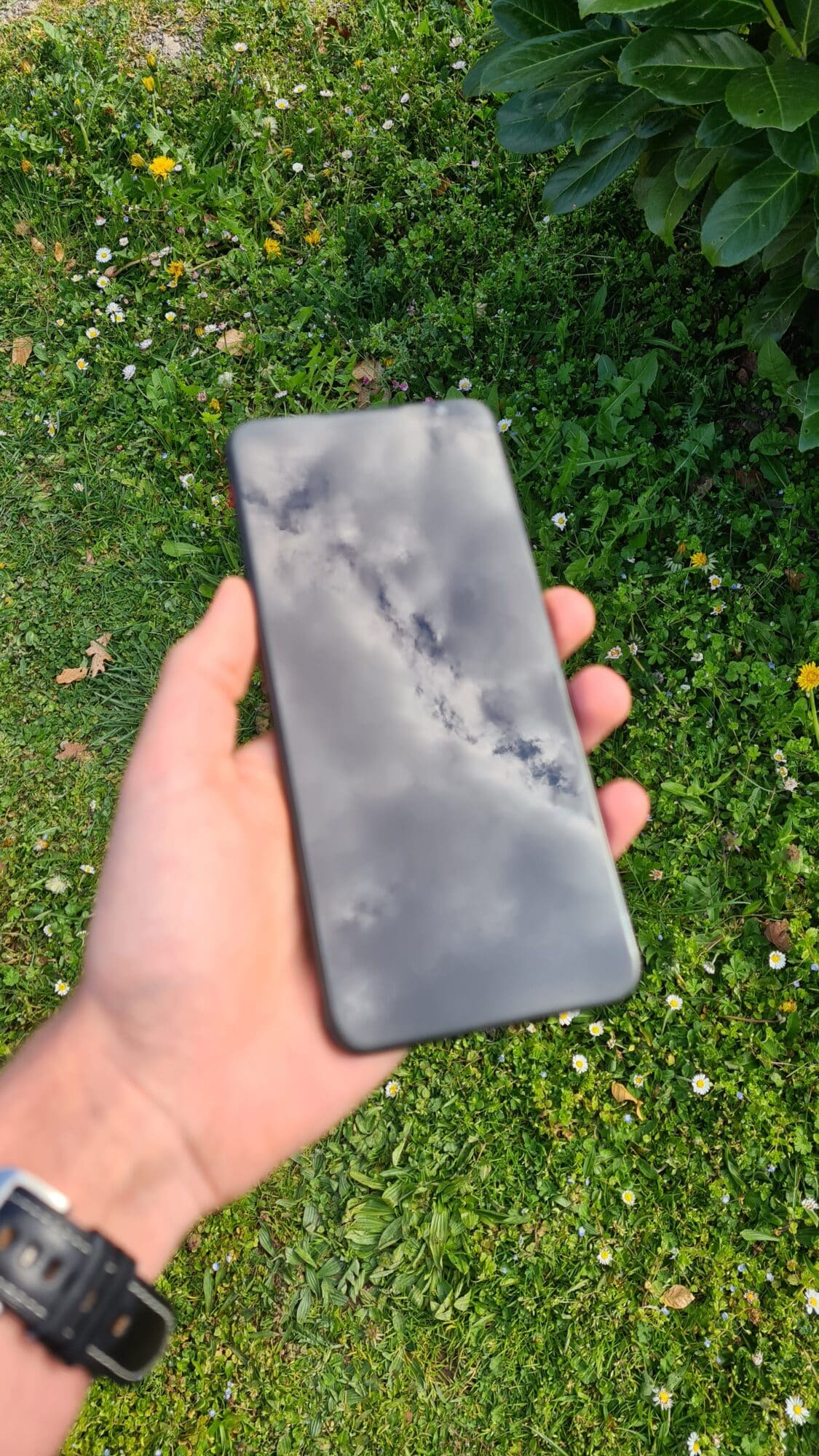 RedMagic 6, Test – RedMagic 6, le meilleur smartphone gamer en 2021 ?