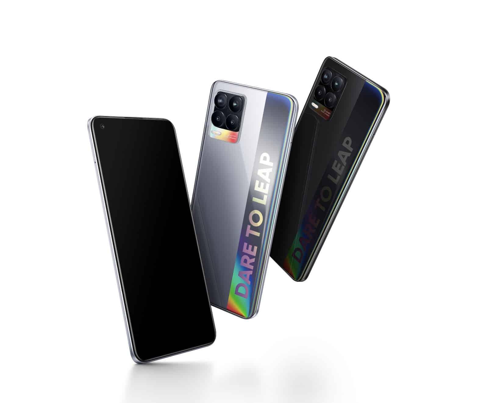 Realme-8-entree-de-gamme-smartphone
