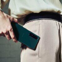 Sony Xperia 5 III et Xperia 10 III : tout savoir sur ces nouveaux smartphones