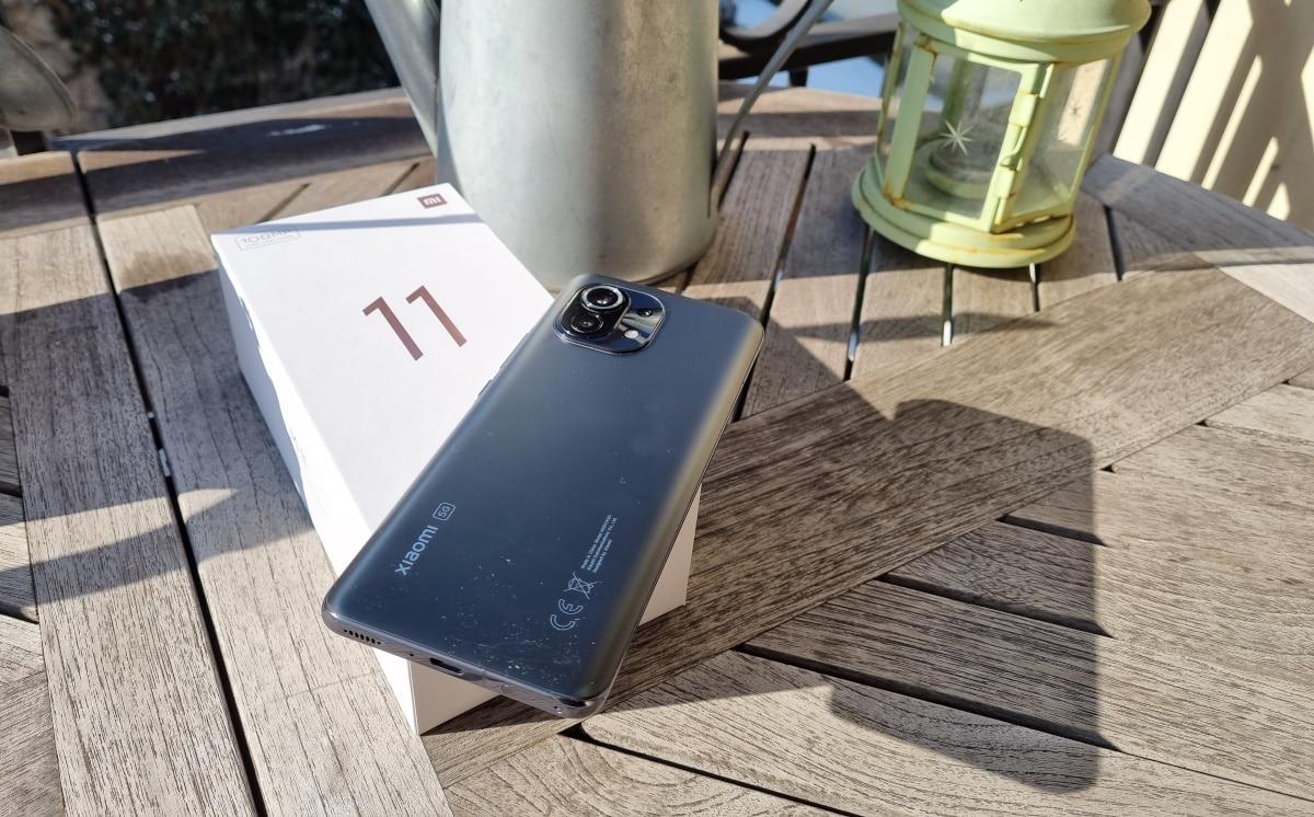 , Xiaomi augmentera le prix de ses smartphones face à la pénurie de puces