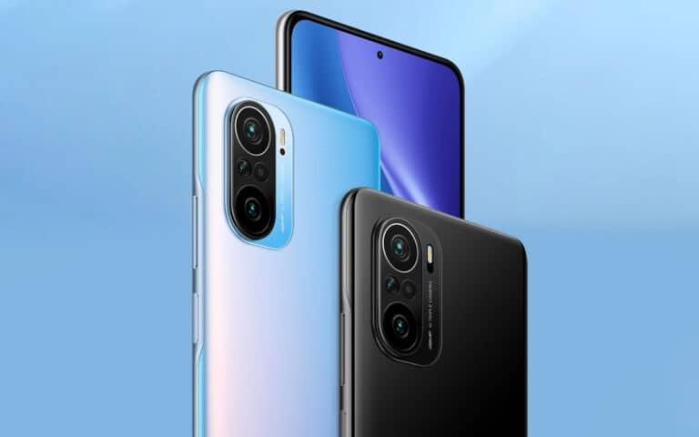 , Xiaomi réalise de nouveaux records de vente de smartphones au premier trimestre 2021