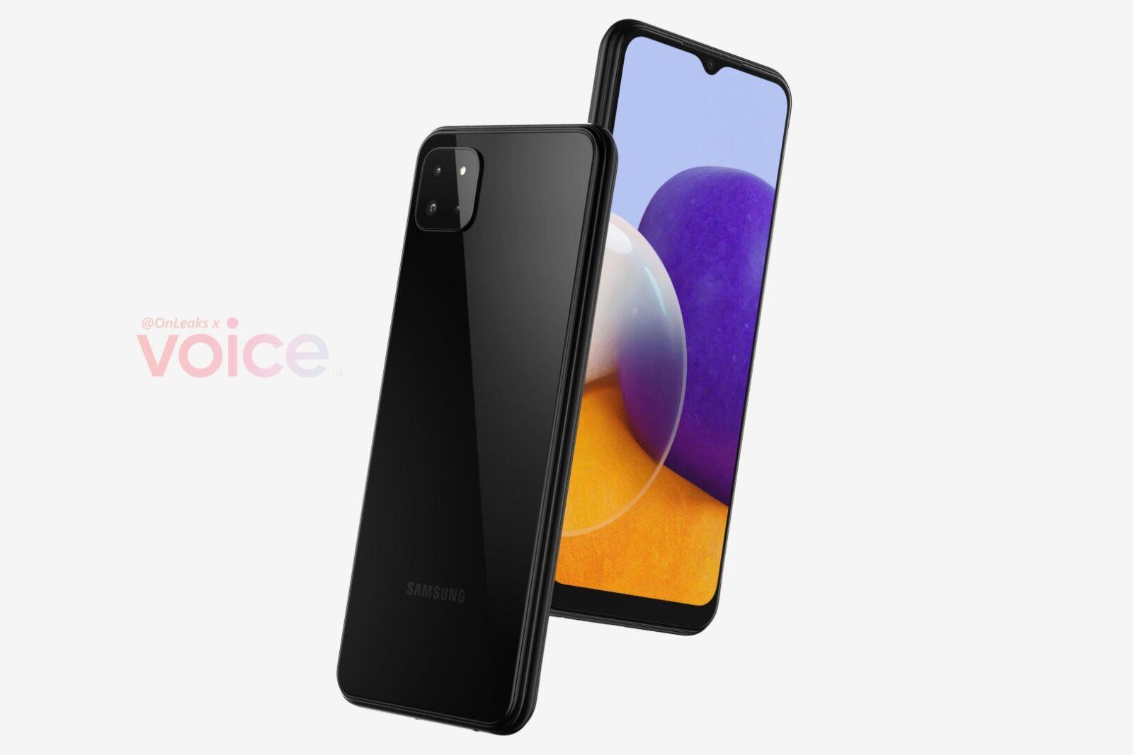 galaxy-a22-5g-smartphone-design-1