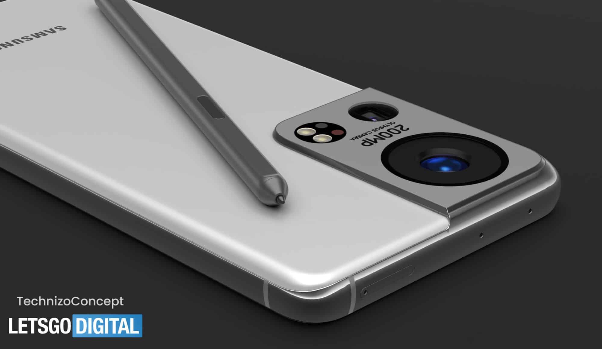galaxy-s22-ultra-samsung-design-smartphone-visuels