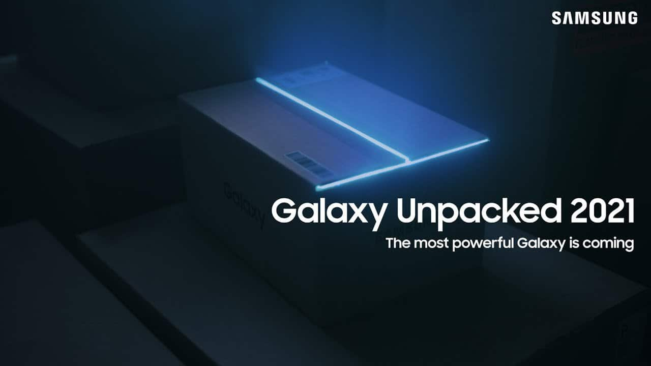 galaxy-unpacked-2021-samsung