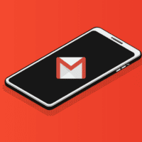 Activer l'onglet Google Chat dans Gmail sur smartphone Android