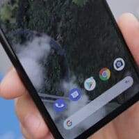 Pixel 6 : Google confirme la présence d'un processeur maison