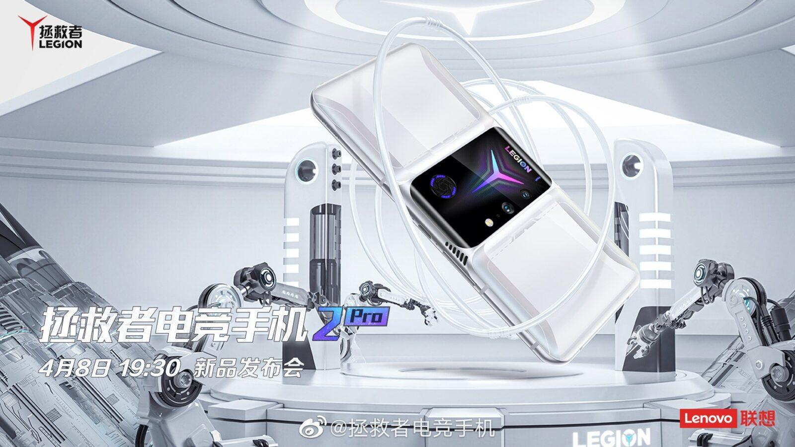 lenovo-legion-2-pro-smartphone-gaming-innovant