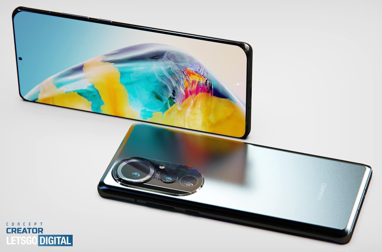module-photo-Huawei-P50-Pro-rendus-design