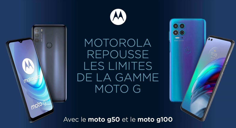 motorola-moto-g50-g100-smartphones-5G