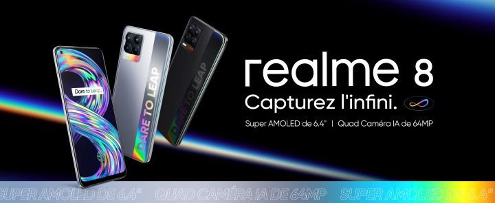 realme-8-smartphone