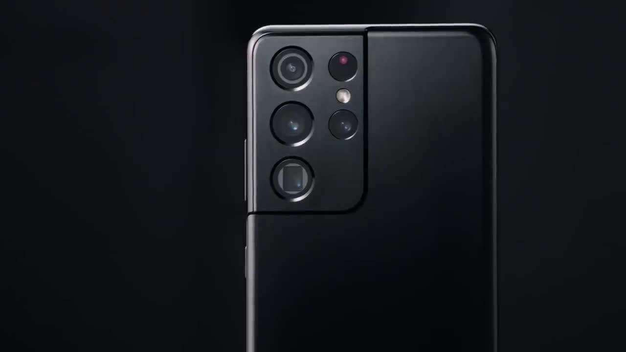 samsung-olympus-capteurs-photo-smartphones
