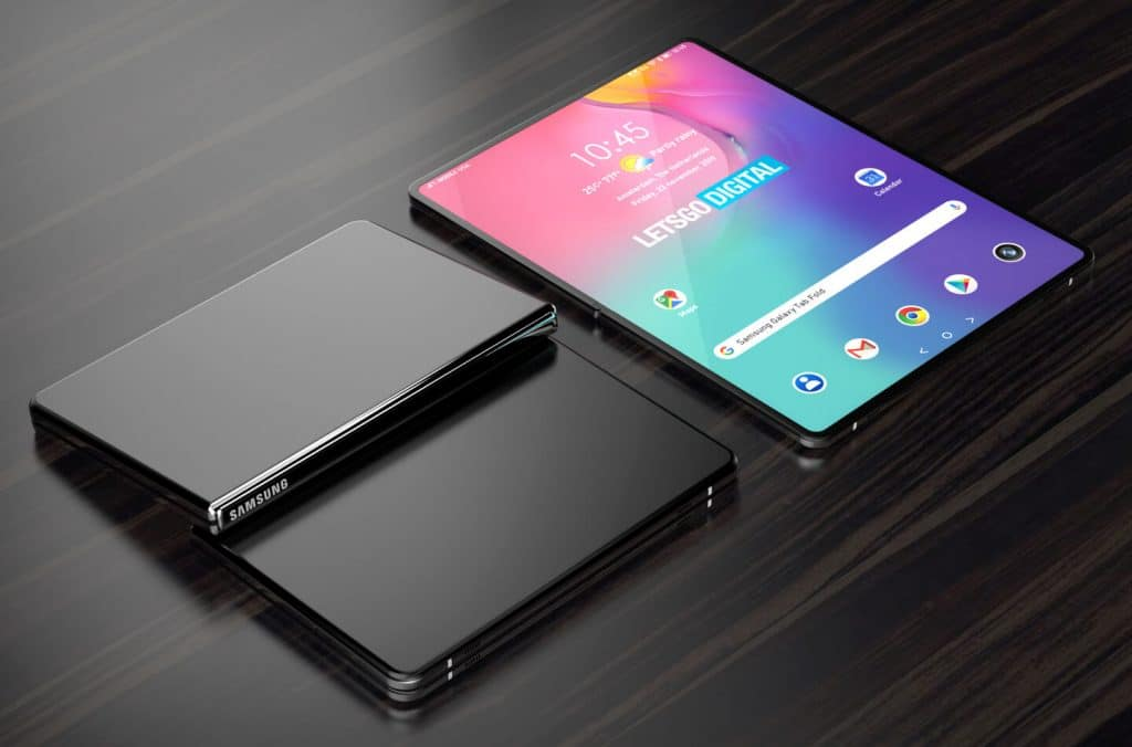 samsung-tablette-pliable-design