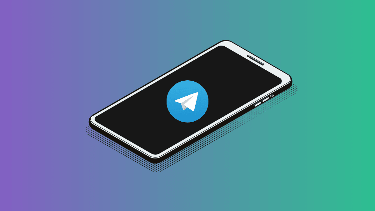 telegram-cacher-numero-telephone