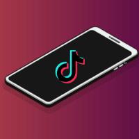TikTok : comment profiter des émojis secrets sur smartphone Android ?