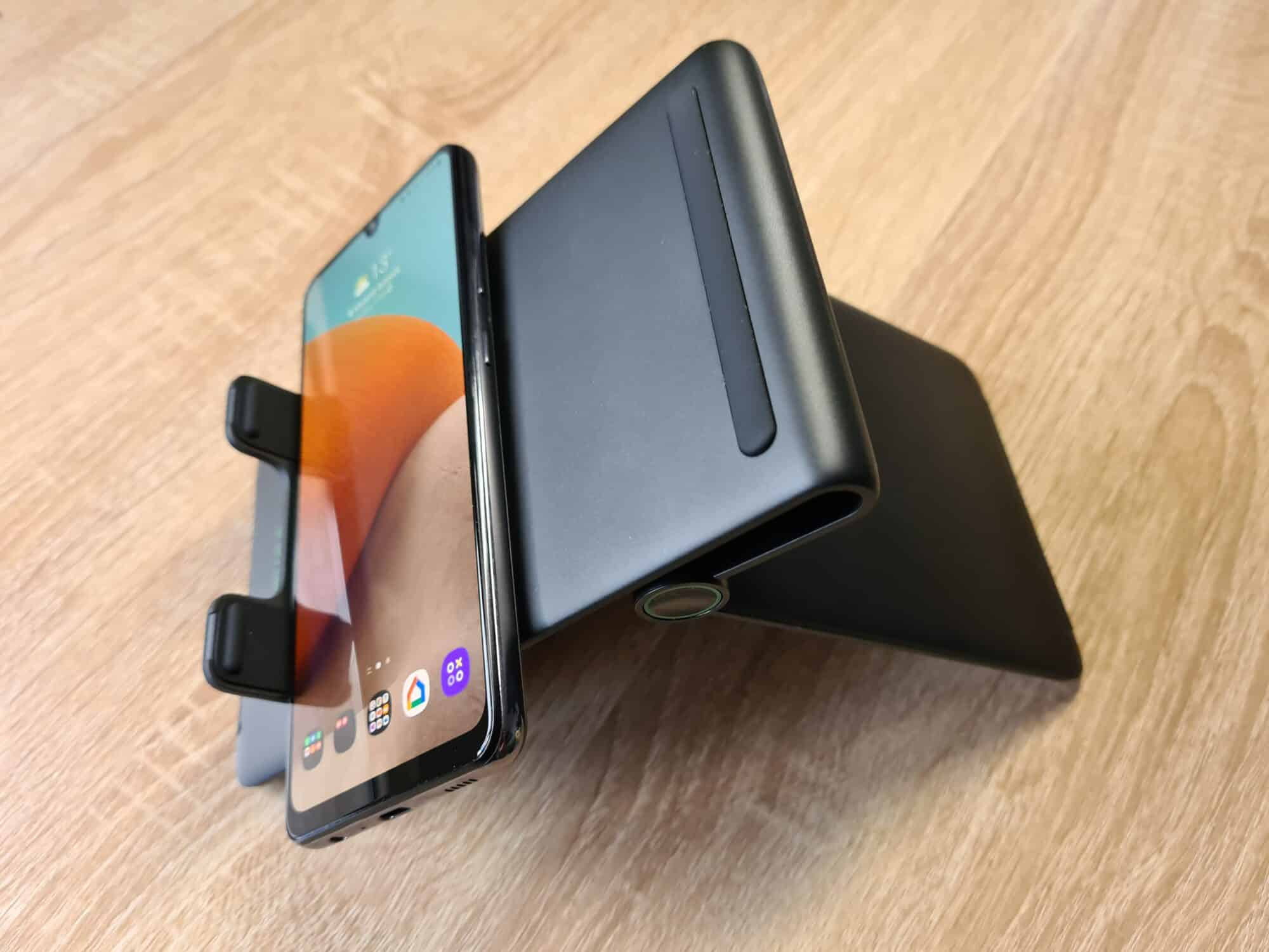 Android, Guide – 5 accessoires indispensable pour Android