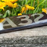 Test – Galaxy A32 : design et prix mini, un bon smartphone ?