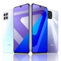 Honor lance ses premiers smartphones sans Huawei