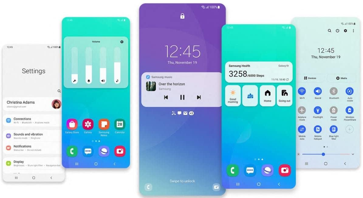 Galaxy A32, Test – Galaxy A32 : design et prix mini, un bon smartphone ?