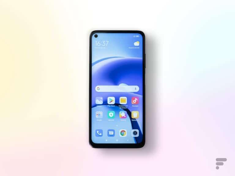 , Xiaomi Mi 10T Pro : le smartphone 5G le mieux optimisé du moment