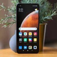 Xiaomi va lancer MIUI 13 pour ses Smartphones