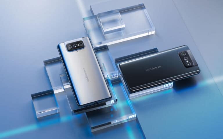 asus-zenfone-8-flip-smartphone