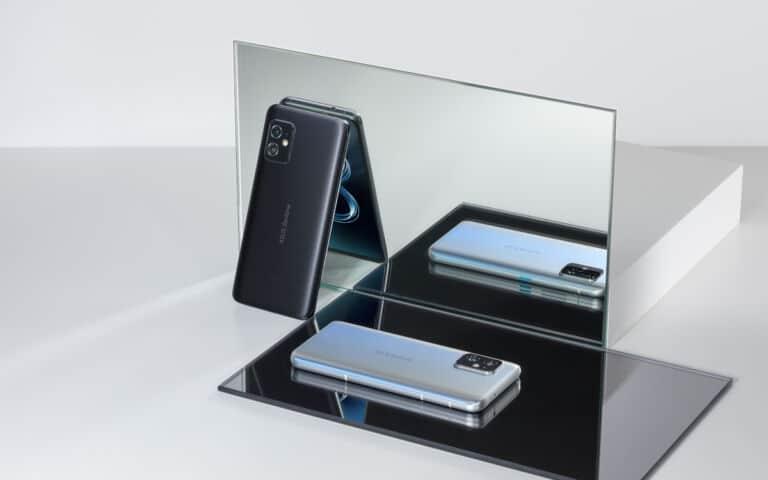 asus-zenfone-8-smartphone
