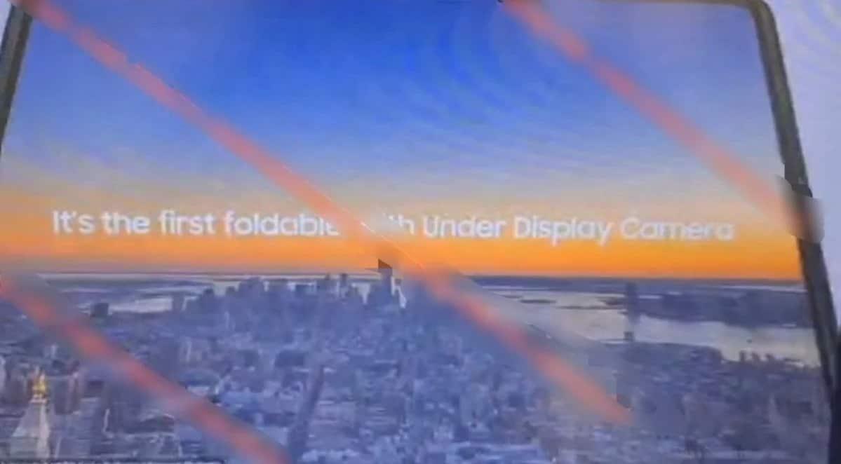 camera-sous-ecran-samsung-galaxy-z-fold-3