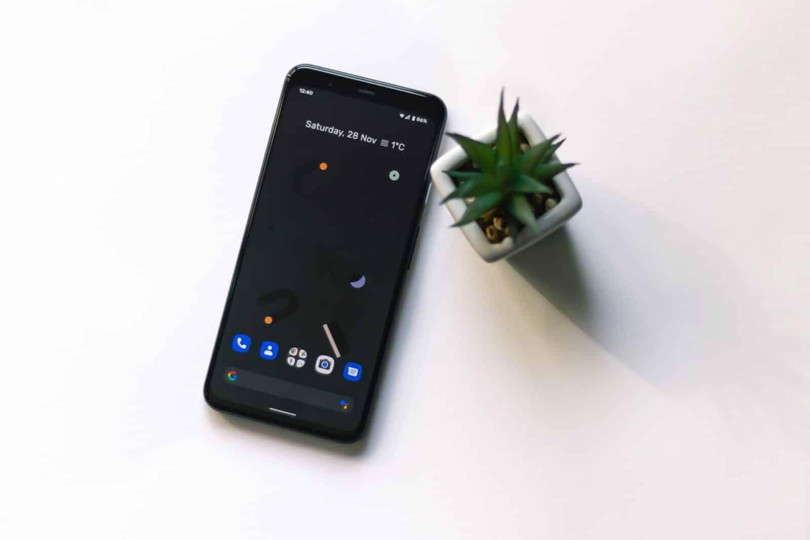 changer-delai-mise-veille-ecran-smartphone-android