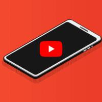 Changer la qualité d'une vidéo YouTube sur Android