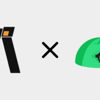 DroidSoft est désormais disponible sur l'application Appy Geek !