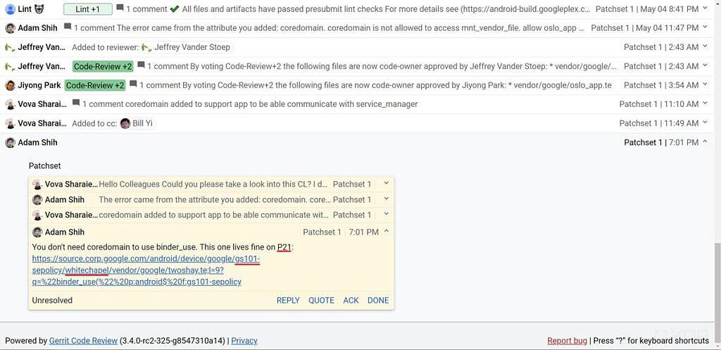 pixel 6, Pixel 6 : Google confirme la présence d'un processeur maison
