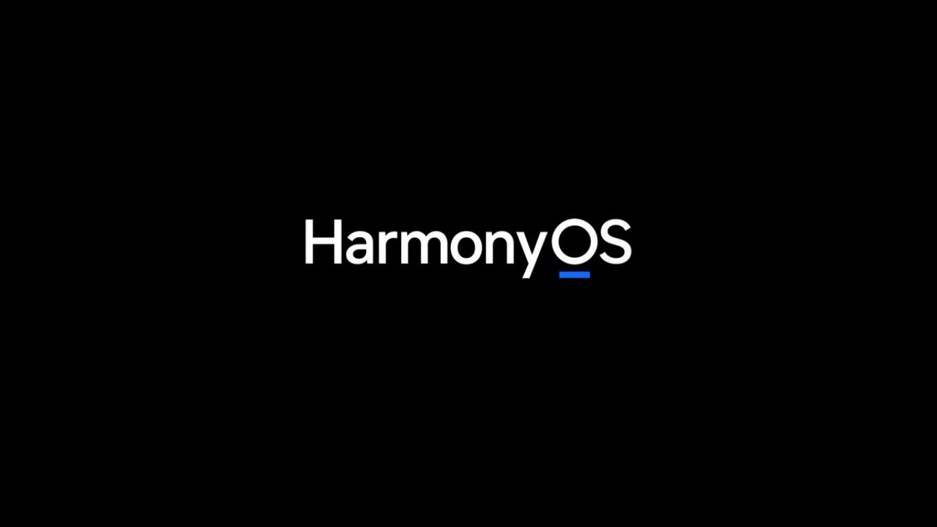 harmonyos-huawei-2-juin-2021
