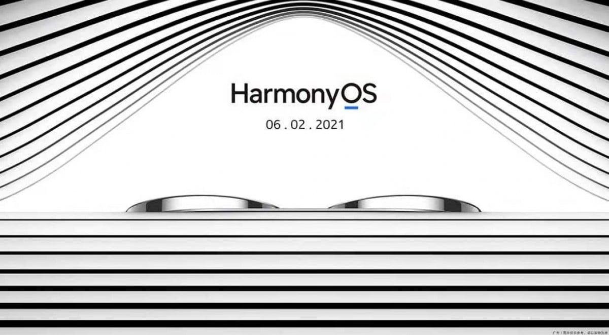 harmonyos-liste-premiers-smartphones-huawei-compatibles