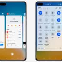 HarmonyOS sera disponible sur les smartphones Huawei en juin