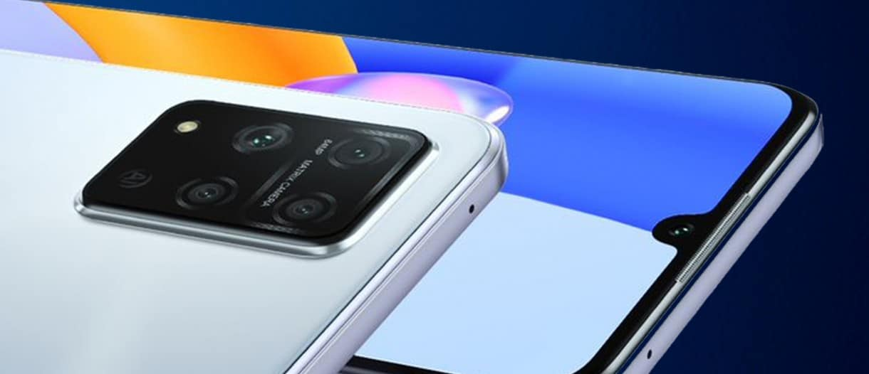 honor-play-5-smartphone-services-google