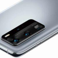 Après Huawei, Xiaomi pourrait nouer un partenariat avec Leica pour ses capteurs photo