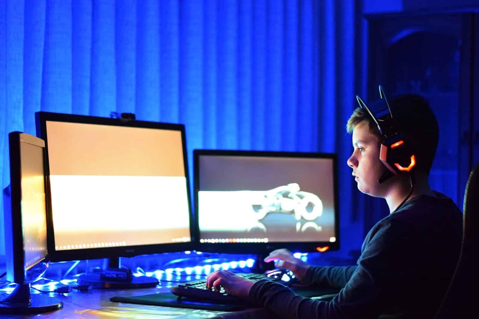 jeux-pc jeux en ligne