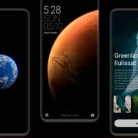 MIUI 13 arrive en juin 2021 : voici les smartphones Xiaomi compatibles