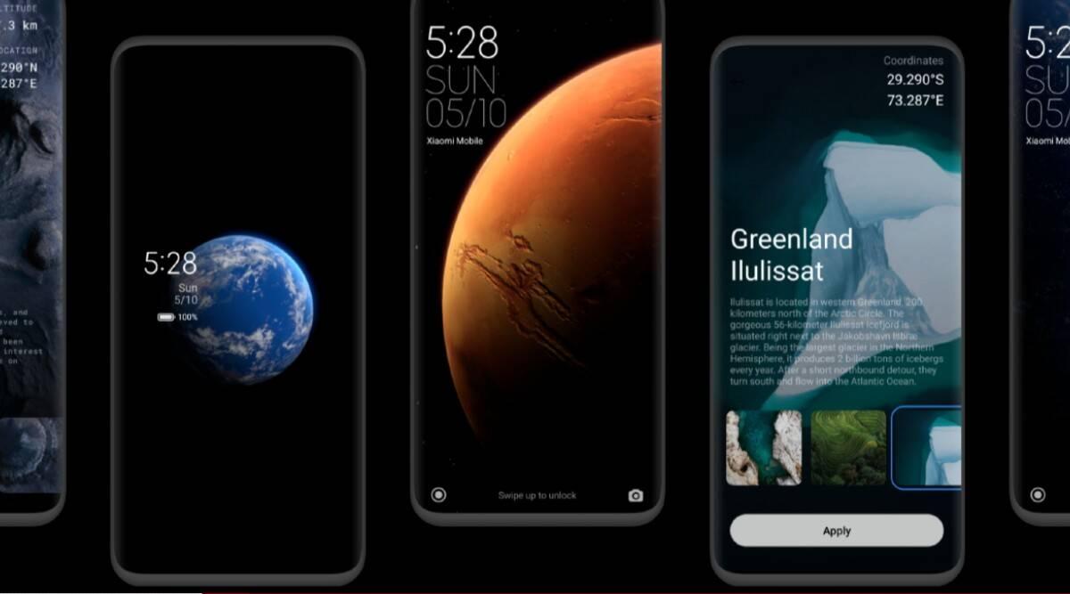 miui-13-juin-smartphone-xiaomi-compatibles