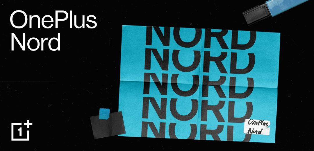 oneplus nord CE 5G juin